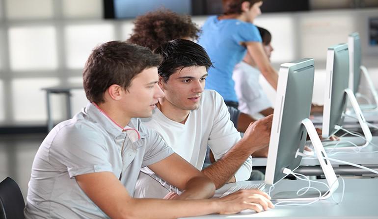 آموزش آنلاین آشنایی با سامانه TTAC