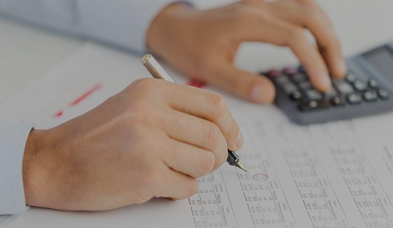 آموزش استراتژی قیمت گذاری دوره های آموزشی