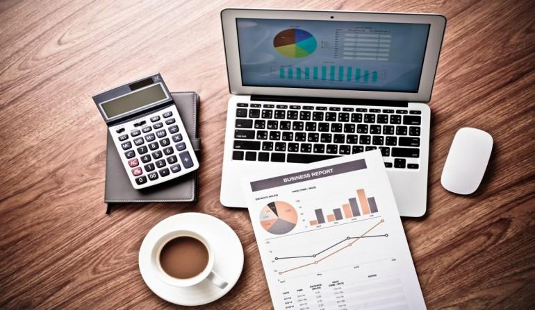 دوره گزارش نویسی تجاری به انگلیسی