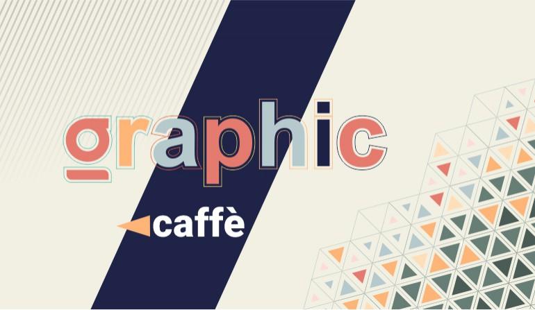 cafe-graphic.ir