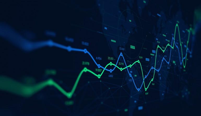 وبینار رایگان تحلیل بازارهای مالی در اقتصاد ایران